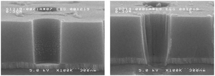 Al-Cu residual wafers(2)